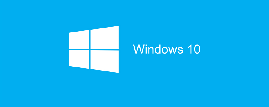 Windows 10 Migration: The Time is Now for a System Refresh